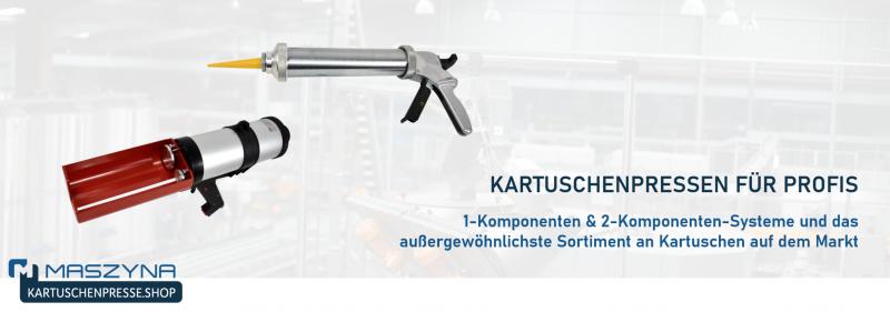 media/image/Kartuschenpresse_Kartuschenpistolen_kaufen_shop.png