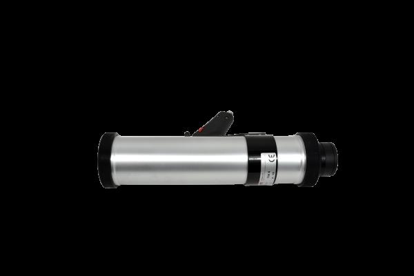 Kröger 1-K Kartuschenpistole T50X, pneumatisch, 1000ml